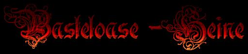 Basteloase-Heine-Logo